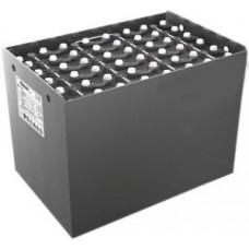 Аккумуляторная батарея  24-7DB420